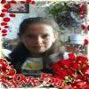 natamaslakova