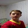 rinatkaimov1