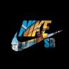 Nike154nsk