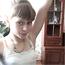 Yuliya5123
