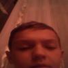 Кирилл228901122