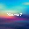 Ramis77