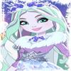 Алиса14235