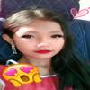 Мөлдір2006