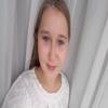 PolinaVerling