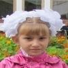 zenkova2007