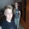 Andrey22gto