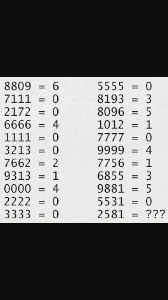 Логическая загадка,помогите