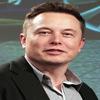 ElonMusk15