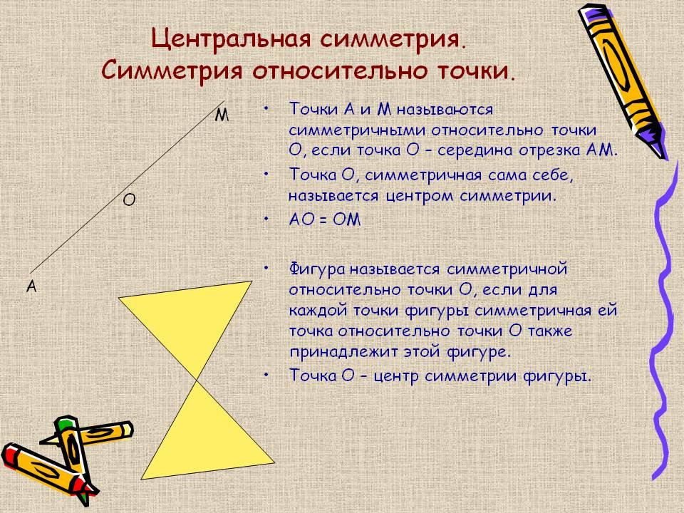 Перпендикуляр перпендикуляр картинки по геометрии