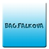 bagfalkova