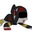 Pingvin172