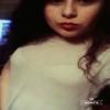 Maryna200115