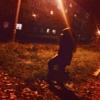 Moonlight2o11