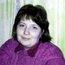 nlav2005