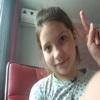Kristina1er