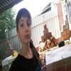 Риана2004