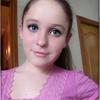 AnnaBelaya2002