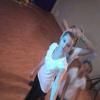 bulushevs2003