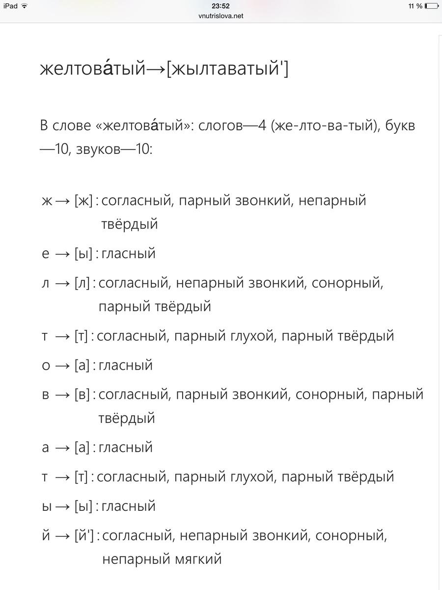 www otp банк ru оплатить кредит