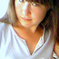 Yulia199810