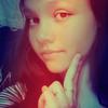 Liza89102200453