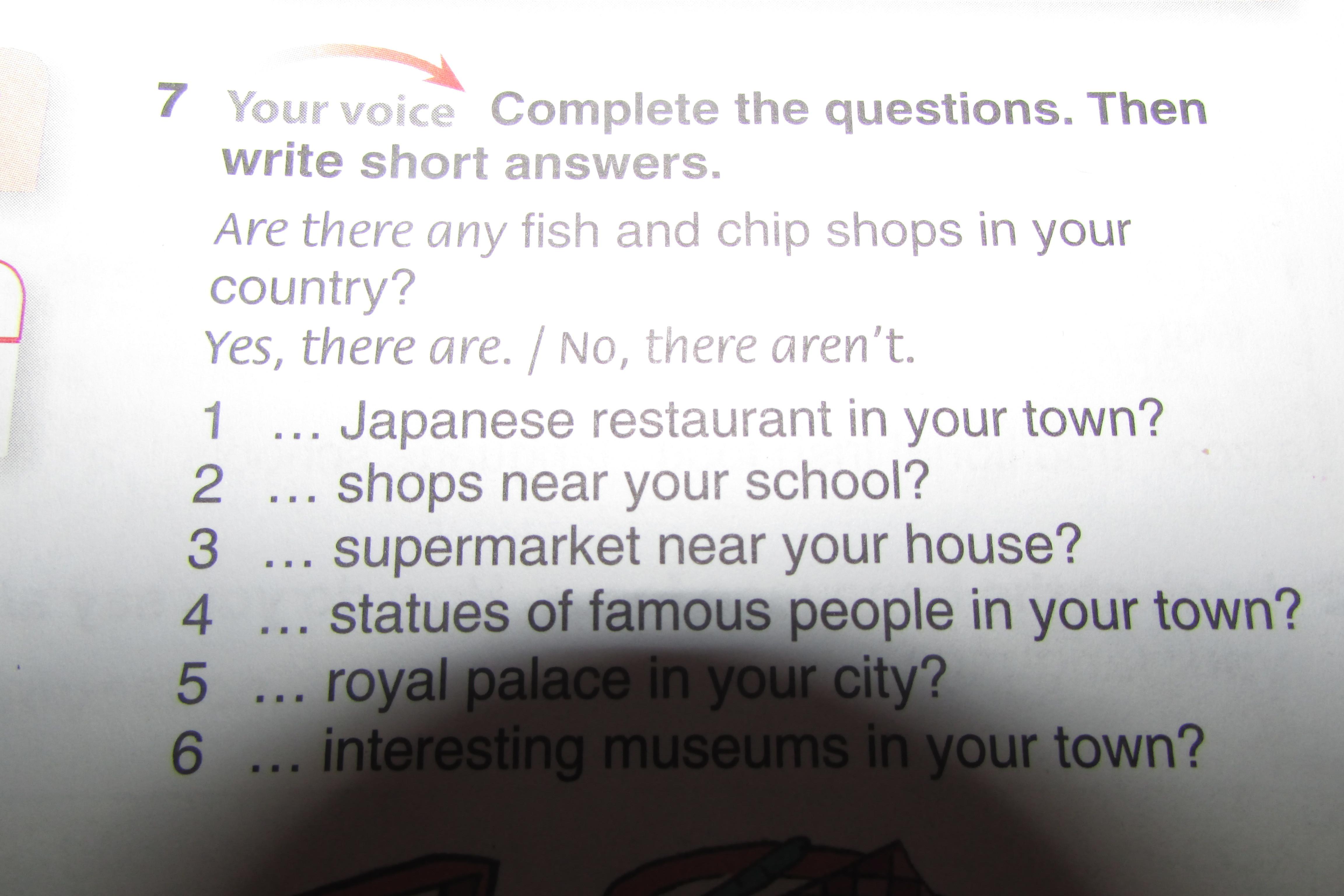 Inuyasha Questions  Answerscom