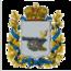 sergei66284