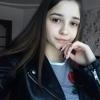 MashaPaslavska866