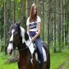 Myrka0307