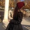 Maryam221199