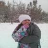 НастяБ2005