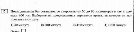 https://ru-static.z-dn.net/files/de1/76bef29222074130259b5e26e7bb7c94.jpg