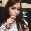 Medvedeva0907