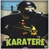karatere