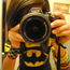 batgirl98
