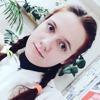 Mironova981