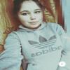 ninazharova13