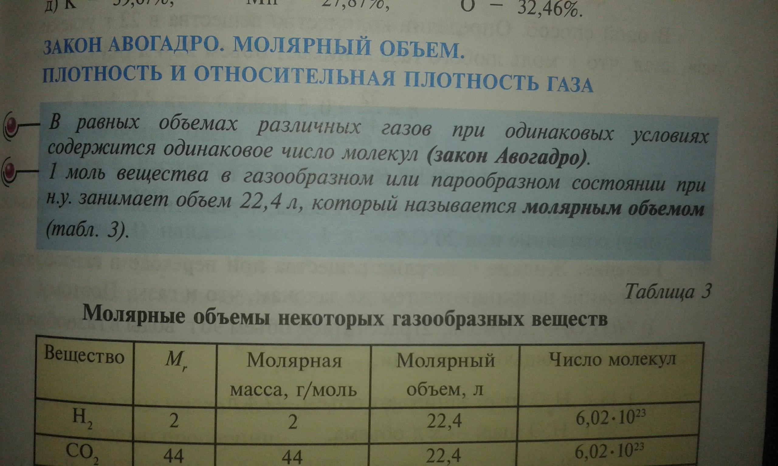 кредит по паспорту иркутск