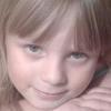 Anastasiyaspir2006