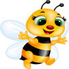 ПчёлкаПоля49