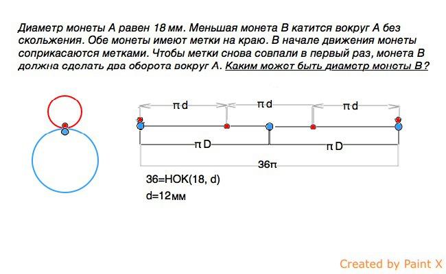 Диаметр монеты a равен 18 мм 10копеек 2002 украина года стоимость
