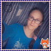 Lena11242