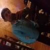 Isadin5