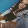 dashasandrova16