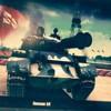 танкист159