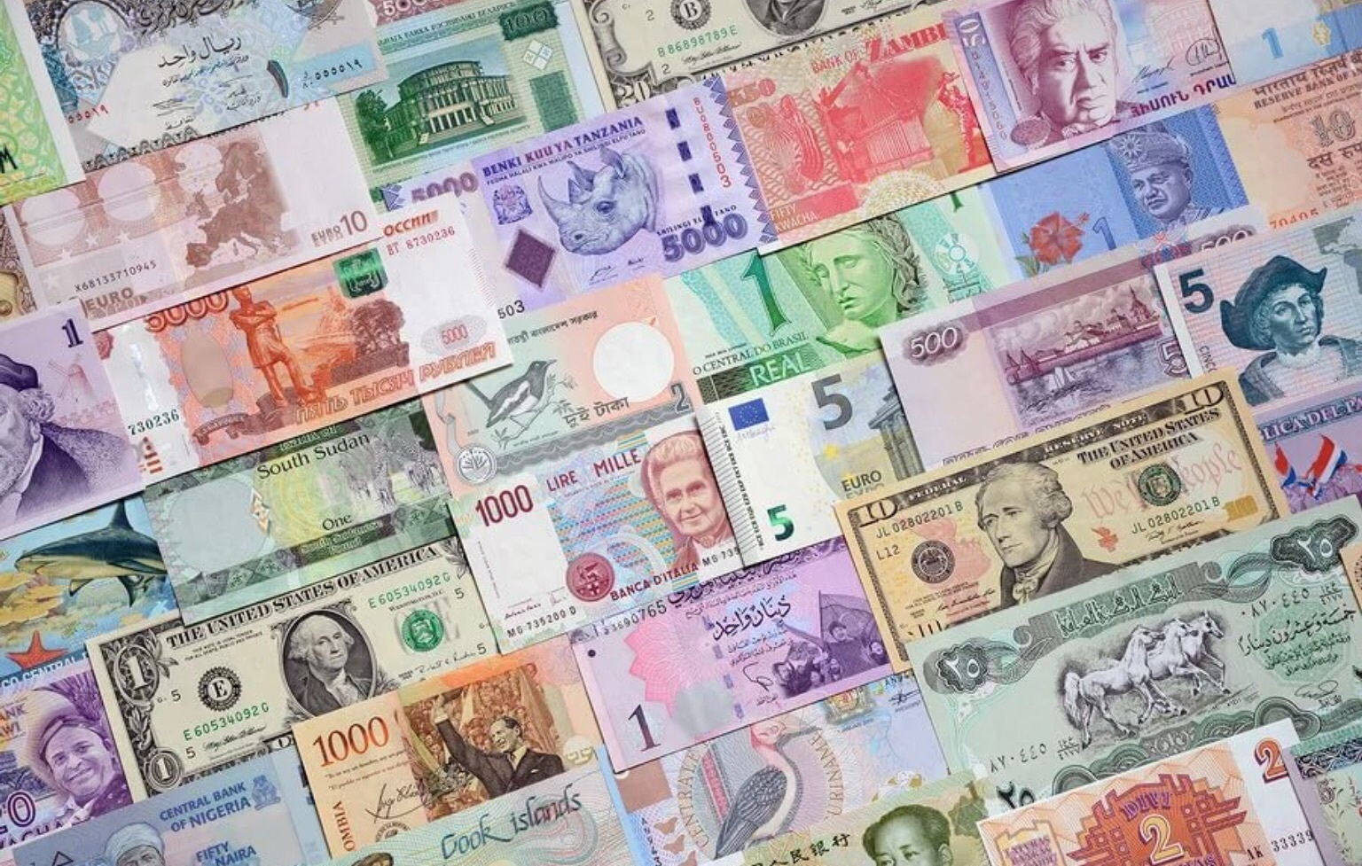показать картинки на тему деньги аниме