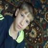 dimonikcytyzov1