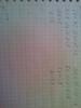 Решить уравнение (x+7)-(3x+5)=2