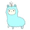 Unicorn20161